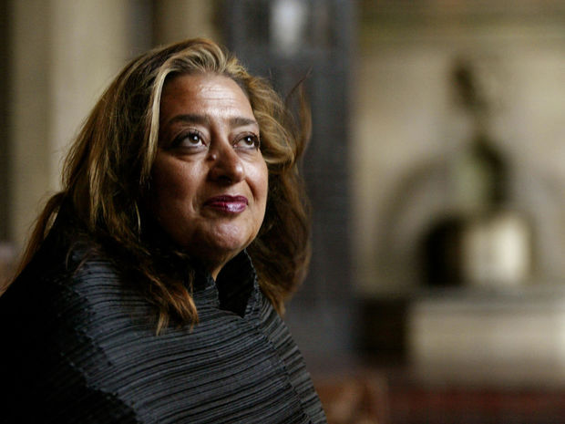 ZAHA-HADID_GENIAL-ARCHITECT_1950-2016